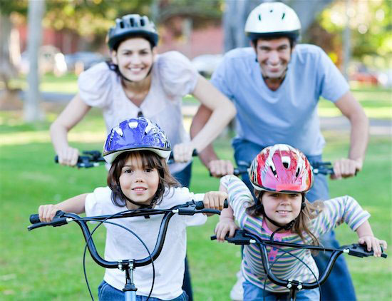 Family%20bicycles%20with%20helmets.jpg