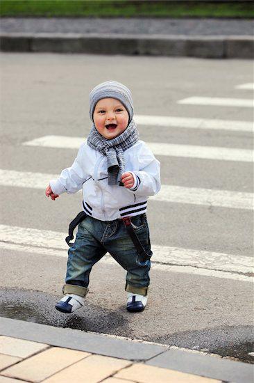 baby%20in%20crosswalk.jpg