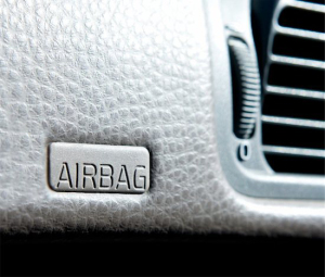 airbags-300x255