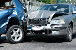 car-accident-insurance