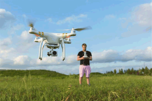drone-400-08261576d