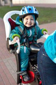 bike-helmets-400-07614659d