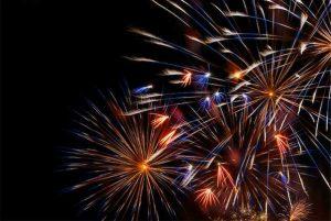 fireworks-PI-blog-400-06392254d