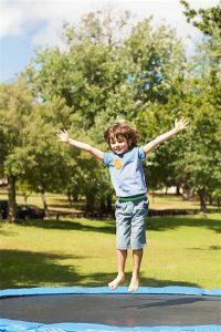 trampoline-park-400-07275180d