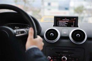 vehicle-technologies-400-04836694d-300x200