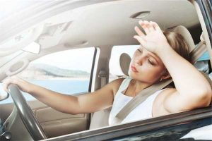 drowsy-driving-400-05906446d-300x200