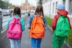 school-safety-400-07818606d-300x200