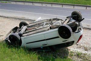 traffc-fatalities-rise-400-04617293d-300x200