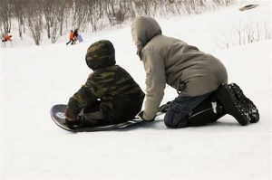 winter-sports-injuries-400-05046539d-300x199