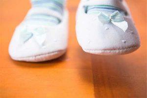 baby-walkers-400-06876419d-300x200