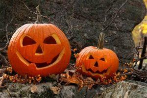 halloween-blog-400-04275425d-300x200