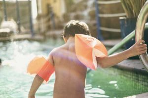 water_safety_AdobeStock_278714985-300x200