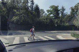 PedestrianSafety_AdobeStock_229760658-300x200