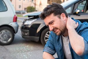 Car_Accident_Injuries_AdobeStock_274859159-300x200