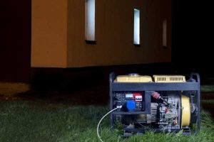 Portable_generators_AdobeStock_379468883-300x200