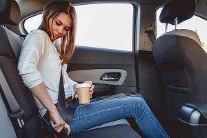 seat_belt_laws_AdobeStock_117364055-300x200