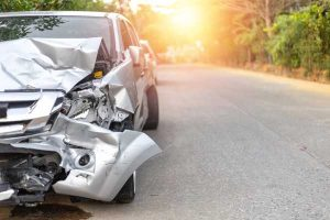 car_accident_AdobeStock_277615475-300x200