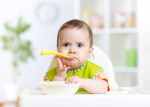 baby_food_contaminiation_AdobeStock_84134860-300x214